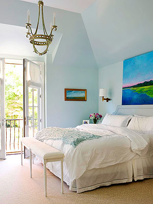 Most Popular Colors For Bedrooms paint colors for bedrooms