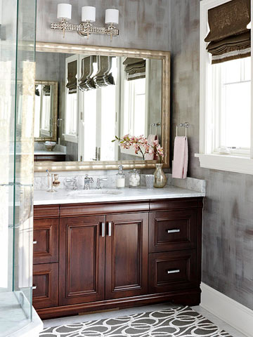 Get Our Bathroom Remodeling Guide Here!