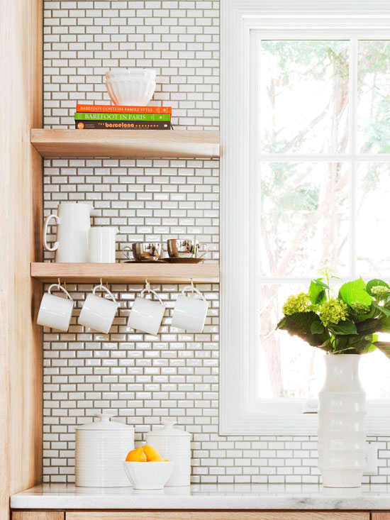 Storage Ideas For Small Items