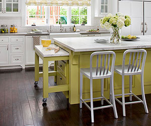 Kitchen Island Cabinets Can Be Created From A Diverse Selection Of Drawers And Cupboards Based On What You Re Planning On Using Your Island For