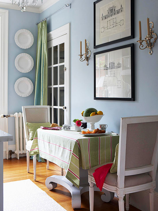 Small Dining Room Ideas. Dining Room