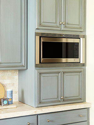 Buy Kitchen Cabinets how to buy kitchen cabinets