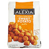 Best Frozen/Refrigerated Potatoes