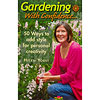 Book: Gardening with Confidence