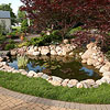 Expand Your Current Water Feature