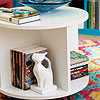 Furniture Project: Build a Storage Ottoman