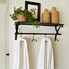 Find Decorative Shelving