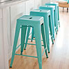 Choose Colorful Stools