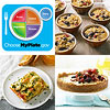 MyPlate Breakfast Makeovers