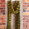 Bennington Scarf