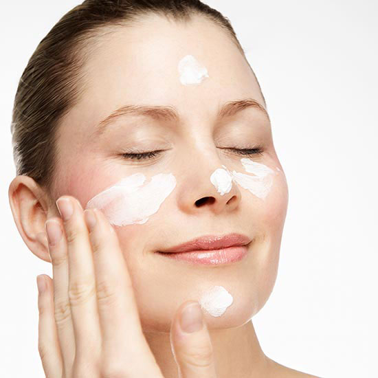 10 Simple Tips for Beautiful Skin