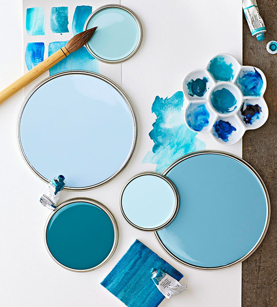 top paint colors spring 2015 springfield homes for sale real