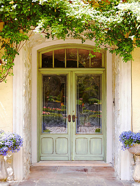 European door european door flower pot exterior for European entry doors