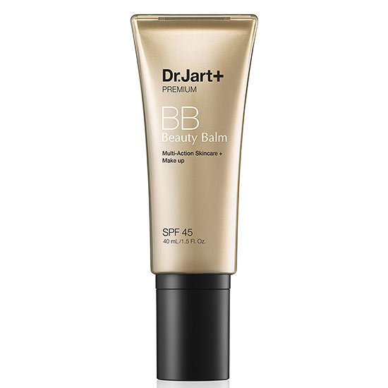 BB Cream or CC Cream -- Which is Right for You?