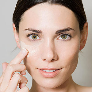 Top Over-the-Counter Anti-Aging Products