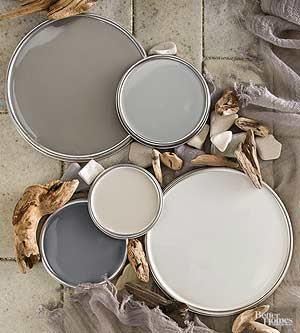 Paint Colors Inspiration Paint Colors Design Inspiration
