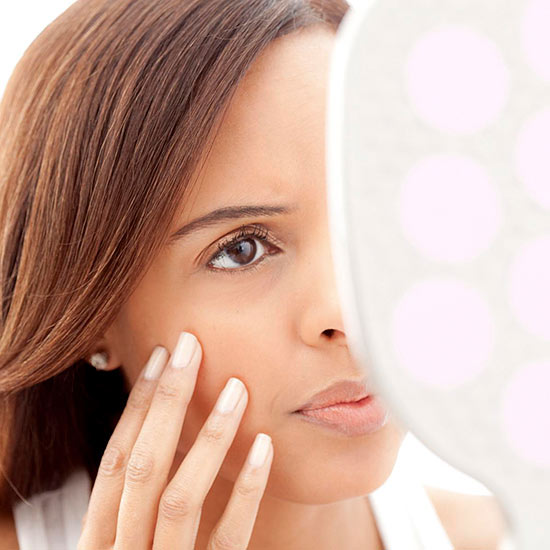 Anti-Aging Skin Care Myths, Debunked!
