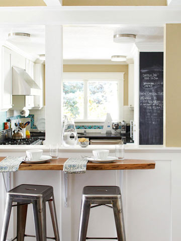 Planning a Kitchen? Get Our Guide!