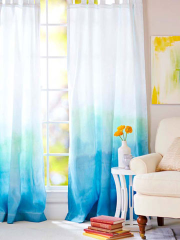 16 Can-Do Window Treatments