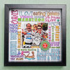 Memory-Saver Photo Frame