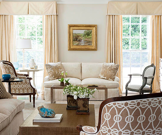 Living Room Color Ideas Neutral Living Room Color Schemes
