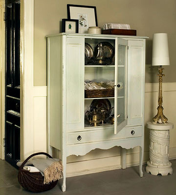 China Cabinets Buying Guide