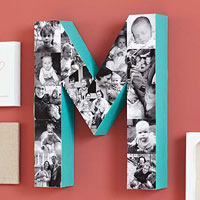 Heartfelt Mother's Day Photo Gifts