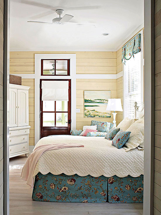 Country Style Bedroom Ideas country bedroom ideas