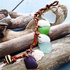 High Tide Bracelet