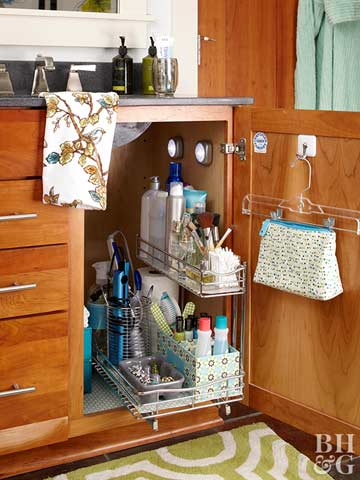 20 New Storage Ideas