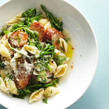 Weeknight Quick Dinner Recipes