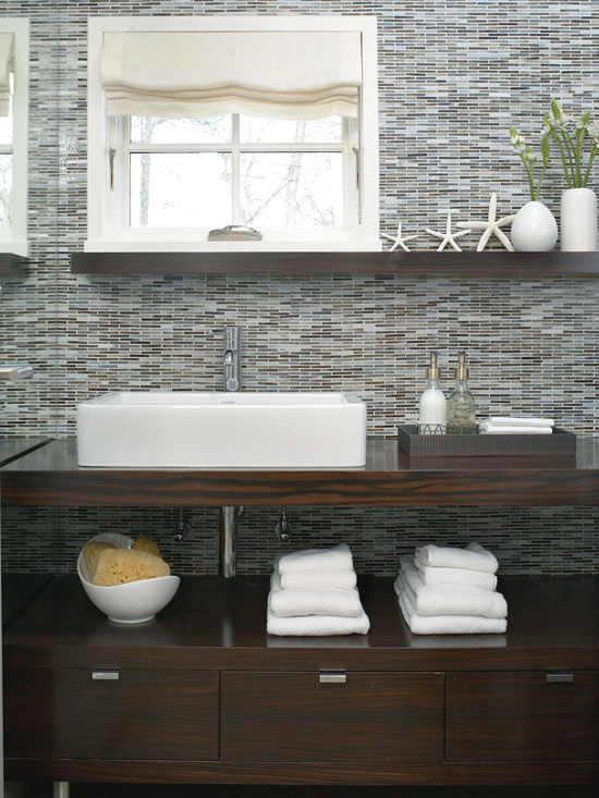 Half Bathroom Remodel Ideas half bath