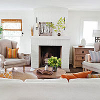Decorating Mistakes and How to Fix Them