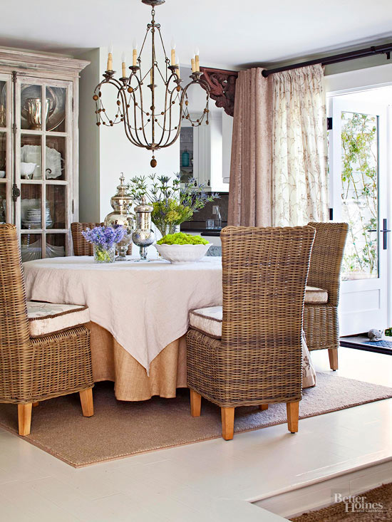 Window Treatments for Tricky Doors