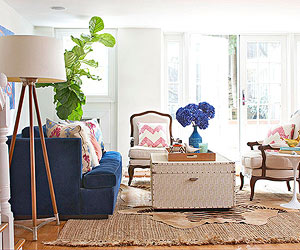 You ll find affordable area rugs suiting every style at big box stores   discount home shops  and even home improvement centers  shop end of summer  sales for  Budget Living Room Ideas. Low Cost Living Room Design Ideas. Home Design Ideas