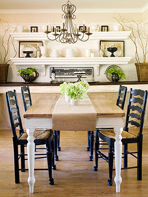 Chair Furniture Styles dining chair styles