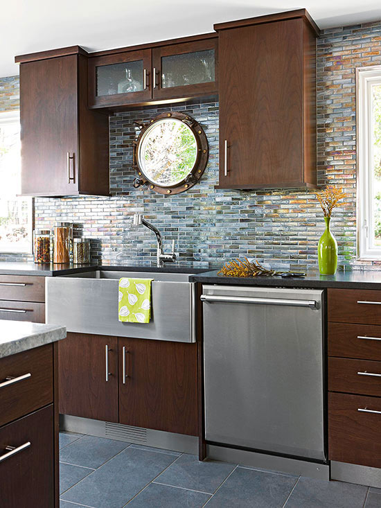 Kitchen backsplash ideas granite objects gautenggranite for Kitchen cabinets gauteng
