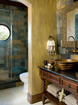 Traditional Bathroom traditional bathroom decor ideas