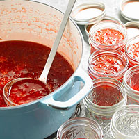Canning Step-by-Step