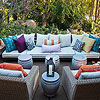 Shop Outdoor Furniture Sets