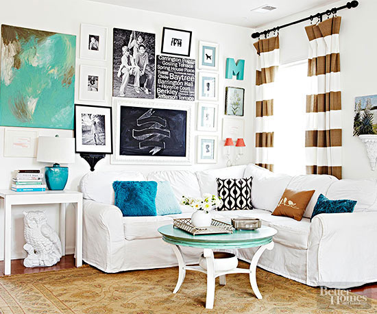 Apartment Decorating For Renters decorating a rental
