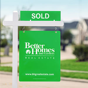 buying or selling your home - Google Better Homes And Gardens