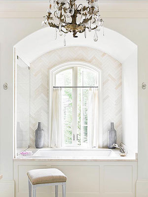 bathroom window design ideas - Bay Window Design Ideas
