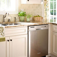 20% off Dishwashers