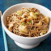 #12: Adds Wow Factor to Noodle Bowls