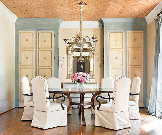 formal dining rooms elegant decorating ideas for a traditional dining
