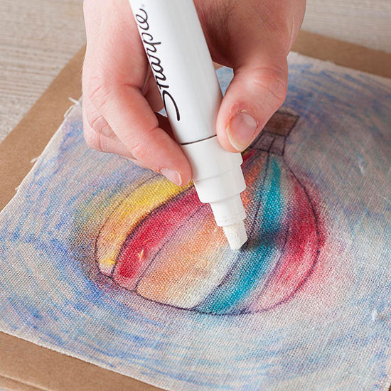How to Remove Permanent Marker (from Anything!)