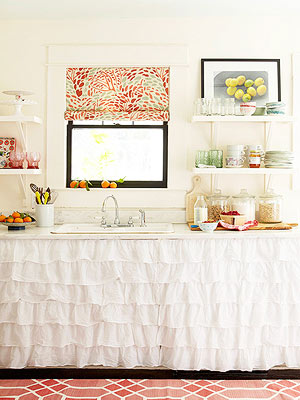 Window Shades: Ideas, Tips, and Tricks