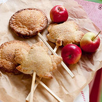 Apple Party