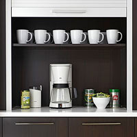 Coffee Makers We Love